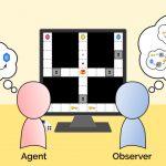 Алгоритм, заснований на людських помилках, допоможе в навчанні ІІ