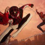 مراجعة Marvel's Spider-Man Miles Morales للبلاي ستيشن 4: اشتر حتى لا تفوتك