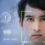 Innocent man arrested over facial recognition technology