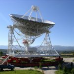 What they want to tell us: what signals come from space and who emits them