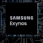 Samsung may announce processors for Galaxy S21 on December 15