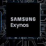 Samsung může oznámit procesory pro Galaxy S21 15. prosince