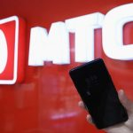 MTS subscribers will be able to customize minutes and gigabytes in the new subscription