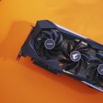 Gigabyte a présenté ses propres versions coûteuses de la Radeon RX 6800: prix et spécifications
