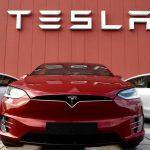 Ілон Маск: CEO Apple Тім Кук відмовився купувати Tesla за $ 60 млрд
