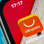Discounts of the week on AliExpress: Xiaomi ecosystem, headphones, smart gadgets and quadcopters