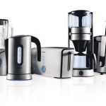Big sale of Philips appliances launched with discounts up to 50%