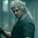 Netflix delights fans with scary episode from the second season of The Witcher
