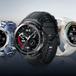 "Russia has compiled a rating of the best ""smart"" watches"
