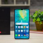 Huawei Mate 20 received a new beta version of EMUI 11: bug fixes, MeeTime added and applications optimized