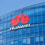 Компанії Huawei передбачили найбільше падіння продажів смартфонів в 2021 році