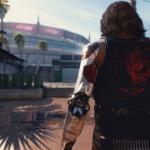 Погравши в Cyberpunk 2077, Гейб Ньюелл вважає критику CD Projekt незаслуженої