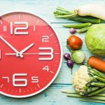 Intermittent fasting reduced risk of breast cancer