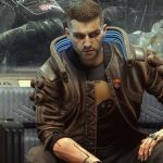 New patch adds critical Takemura bug to Cyberpunk 2077, and CD Projekt explains how to work around it