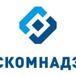 Roskomnadzor summons representatives of TikTok, Telegram and Facebook for failure to remove calls to attend a rally