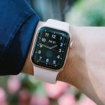 Apple has found a way to make its watch thinner and increase its autonomy