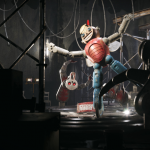 New details about Atomic Heart: the developers revealed the system requirements, genre and history of the world