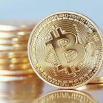 The cost of bitcoin is already above $ 41 thousand