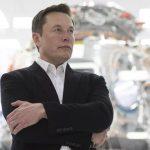 Elon Musk myy kaiken omaisuutensa Marsin siirtokunnan vuoksi