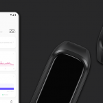 OnePlus Band on the way: OnePlus Health app released on Google Play, and dataminers couldn't resist