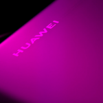 Huawei sales fell catastrophically over the year