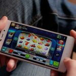 Apple accused of enrichment through illegal gambling
