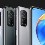 Xiaomi a lancé une vente d'appareils en Russie avec des réductions allant jusqu'à 50%