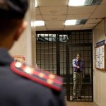 In Russia, a criminal case was opened against the head of the manufacturer of electric vehicles