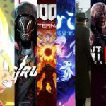 New games named that look good even on average computers