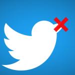 Twitter zablokoval účet hlavy Íránu kvůli ohrožení Trumpova života