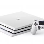 Sony почала знімати з виробництва старі консолі PlayStation 4