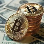 The programmer forgot the password from the $ 242 million bitcoin storage