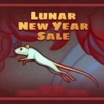 Leak: SteamDB Reveals Chinese New Year Steam Sale Launch Date