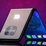 Apple вже протестувала на міцність складні iPhone