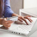 Цифра дня: Скільки онлайн-покупок здійснили росіяни в Новий рік?
