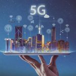 European country banned from building 5G under public pressure