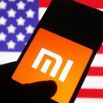 Xiaomi تقاضي الحكومة الأمريكية بسبب العقوبات
