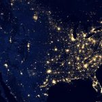 Цифра дня: Скільки людей в світі користуються інтернетом?