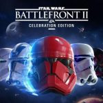 EGS Launches Giveaway of Star Wars Battlefront 2 with All DLCs