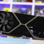 NVIDIA RTX 3080 Ti will equal the flagship RTX 3090 in games at a lower price
