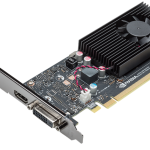 NVIDIA has released a new ultra-budget graphics card GT 1010