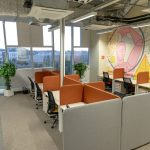 Skolkovo test drive: how rent in Technopark will help a startup become a resident