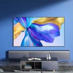 Honor will unveil a 75-inch 4K smart TV next month with a price tag of around $ 550