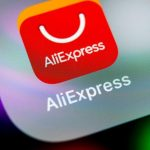USA banned purchases of goods on Aliexpress
