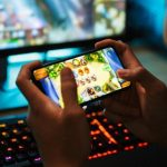 Number of the Day: How Much Money Did Mobile Games Make in 2020?