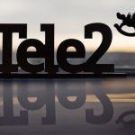 Tele2 підняв абонплату на архівному тарифі