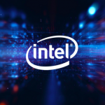 Date of release of next generation Intel desktop processors announced