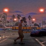 Un enthousiaste a montré à quoi ressemble GTA 5 en 8K
