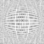A quantum random number generator created for the Indian military