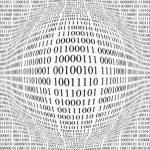 Un générateur de nombres aléatoires quantiques créé pour l'armée indienne